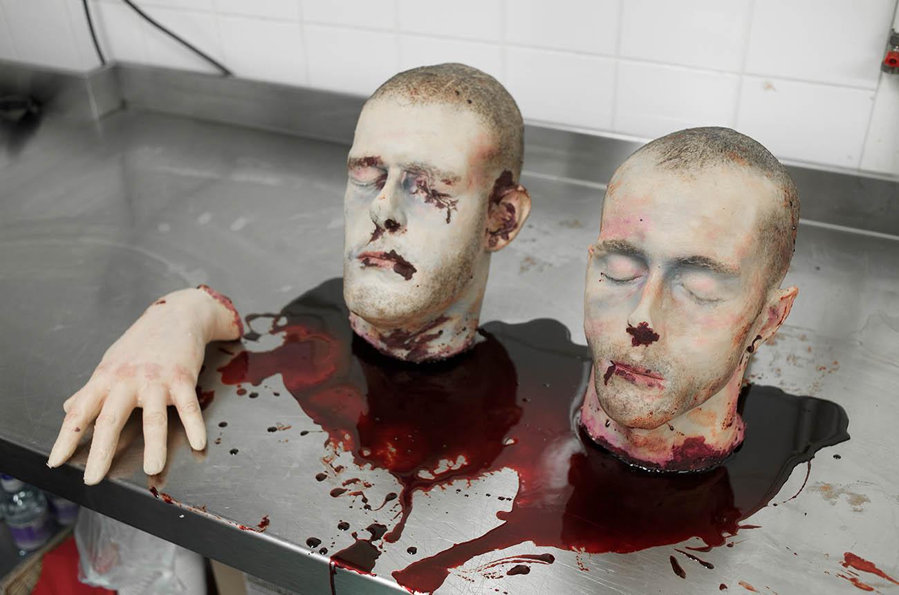 Severed Heads-2