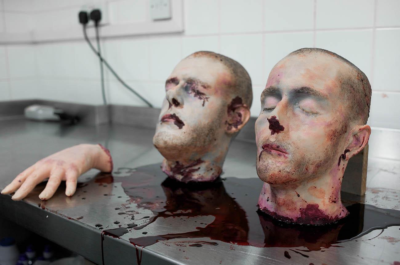 Severed Heads-3